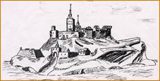 chateauetaples01