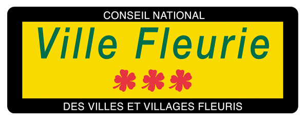 Ville Fleurie
