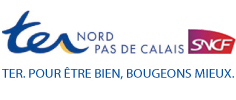 nord_pas_de_calais