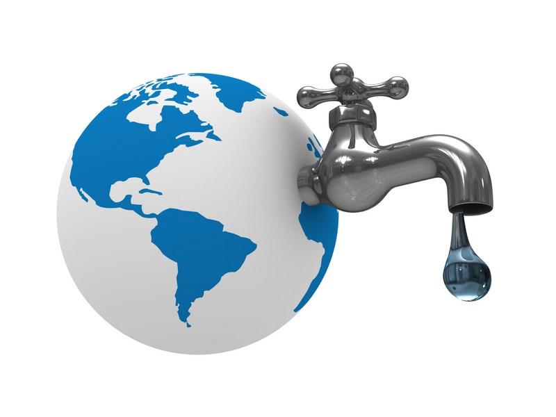 Journ e mondiale de l eau ville d 39 etaples sur mer - Office internationale de l eau ...