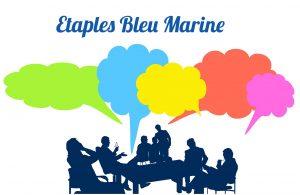 etaples_bleu_marine