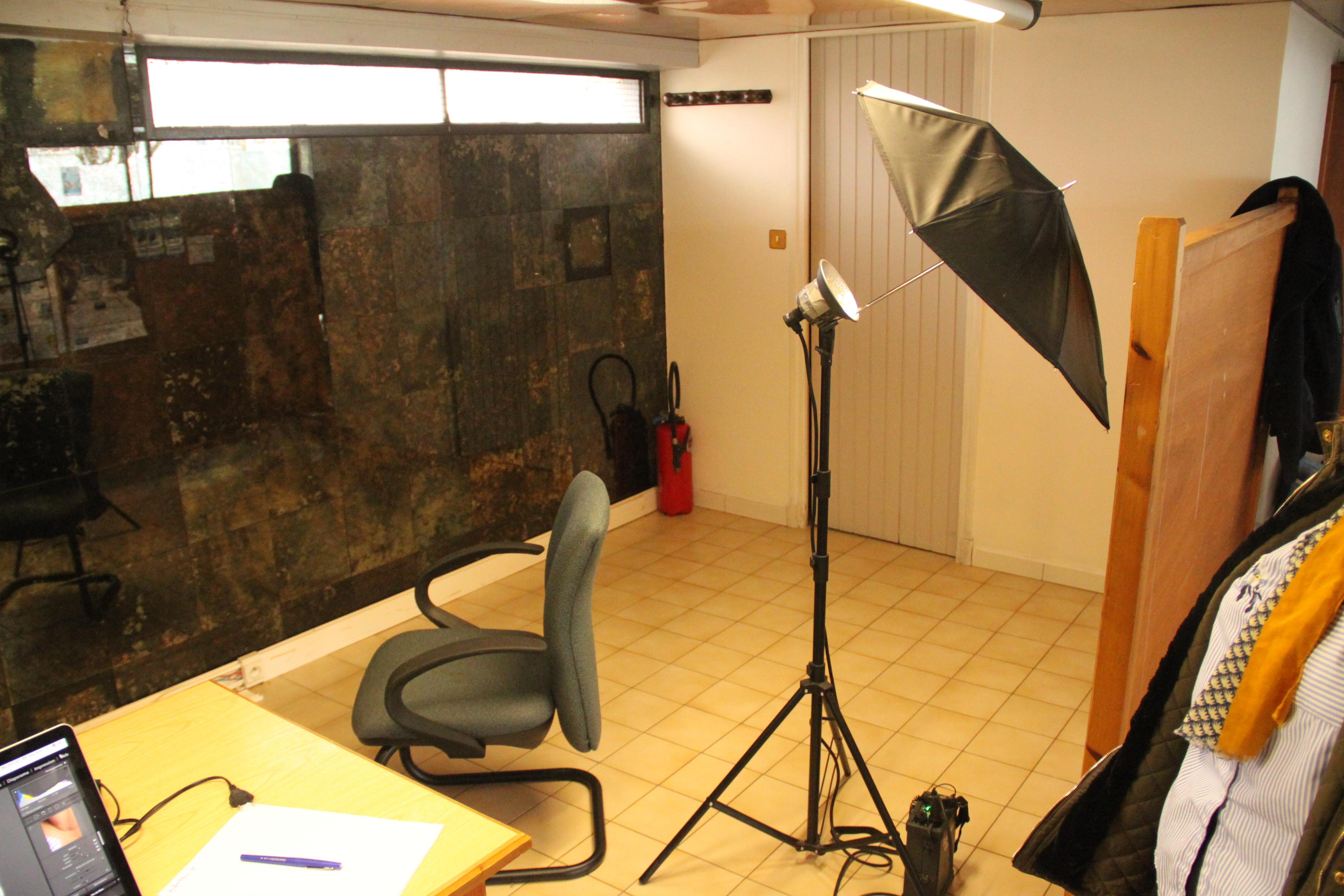 la semaine du cv   l u0026 39 atelier portrait studio