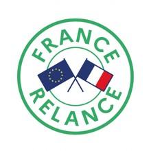 ARTISANS : « FRANCE RELANCE » DES MESURES POUR VOUS SOUTENIR
