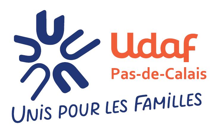 LA MÉDIATION FAMILIALE AU SEIN DE LA PYRAMIDE EN QUELQUES MOTS...