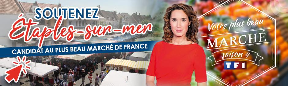 ban plus beau marché de France 2021 (2)