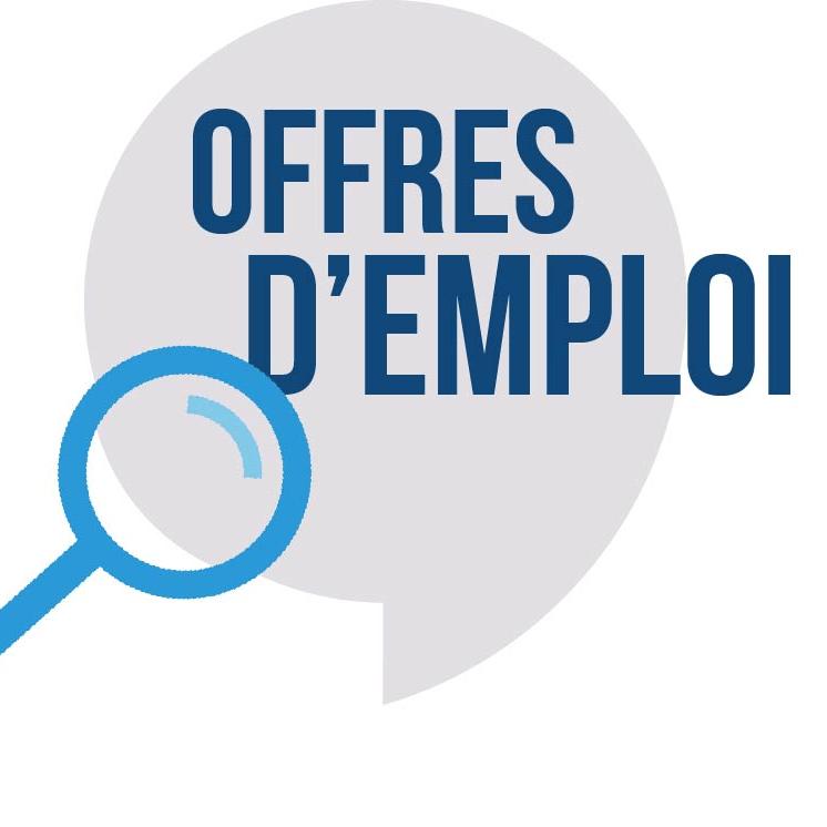 LA VILLE D'ETAPLES SUR MER (62) RECRUTE UN(E) MÉDIATEUR URBAIN, DISPOSITIF ADULTE RELAIS